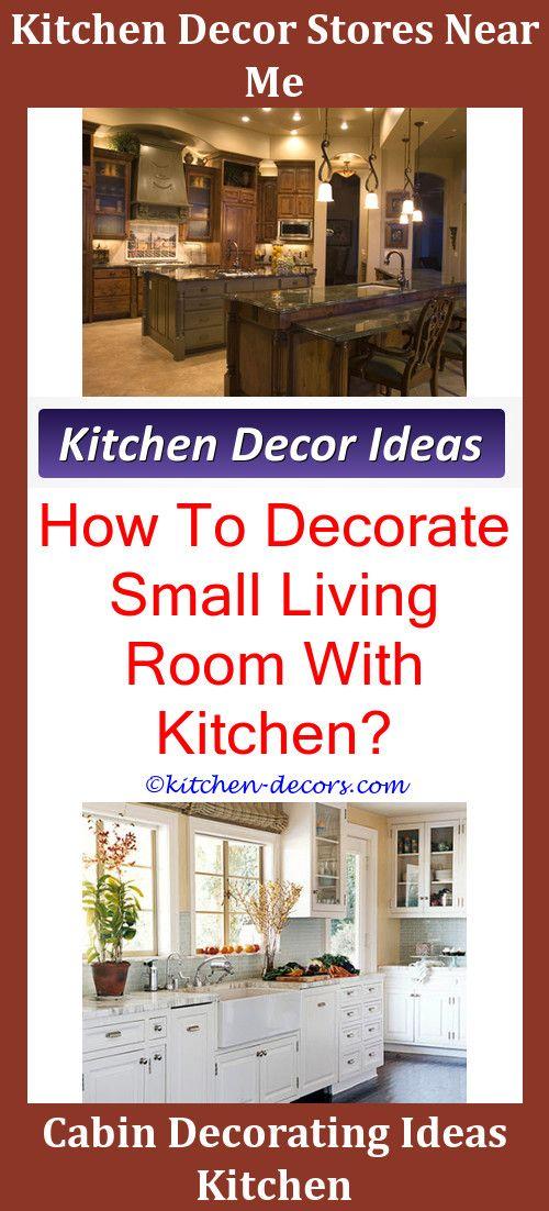 412 best Kitchen Theme Decor Sets images on Pinterest