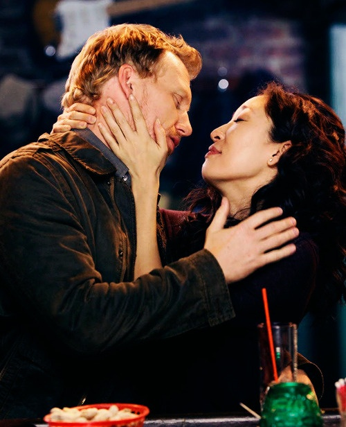 cristina and owen relationship