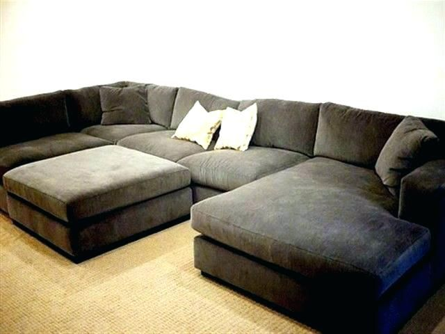 Fresh Extra Large Couch Fancy Extra Large Couch 12 In Living