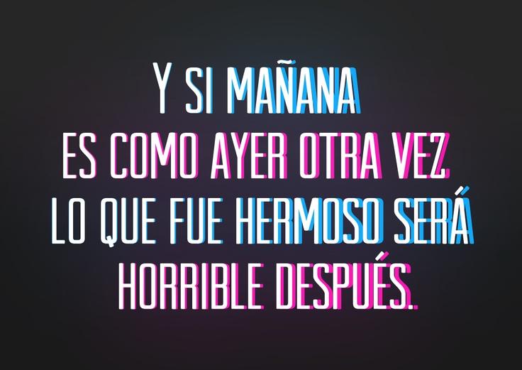 Charly Garcia.