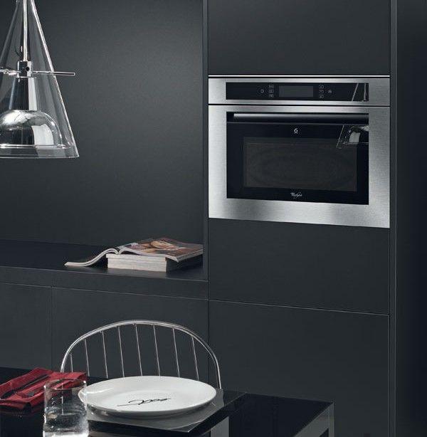 Care este cel mai bun cuptor cu microunde incorporabil? Ce caracteristici sa urmaresc la un cuptor cu microunde bun? ...are un pret pornind ... Citeste >>>