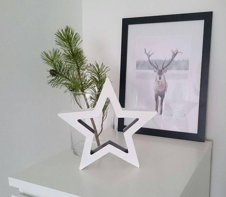 Room corner decoration! Szoba sarok!