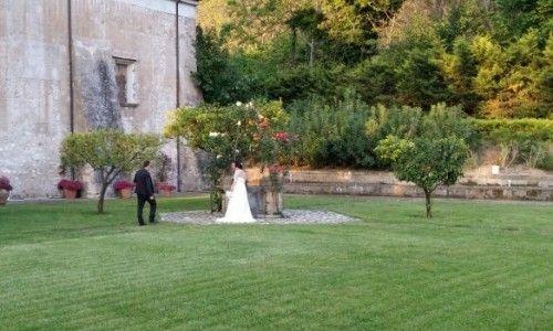 Certosa di San Giacomo la location per matrimoni in Campania dove tutto è possibile.   Certosasangiacomo