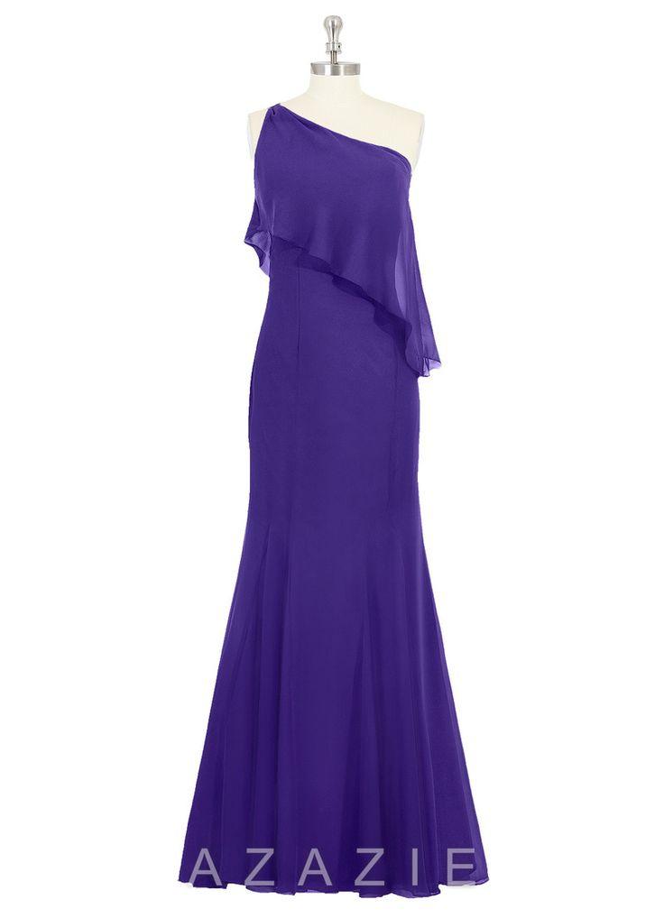 10 best Dresses images on Pinterest | Bridesmaid ideas, Bridesmaid ...