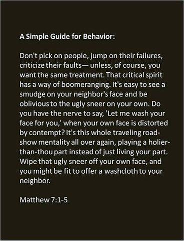 bibleHumble Bible Vers, Lovefamilylif Quotes, Biblical Inspiration, Bible Lessons, Behavior, Jesus Freak, Bible Verses, God Command, God Girls