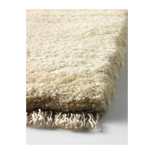 M s de 1000 ideas sobre alfombras pelo largo en pinterest - Antideslizante alfombras ikea ...