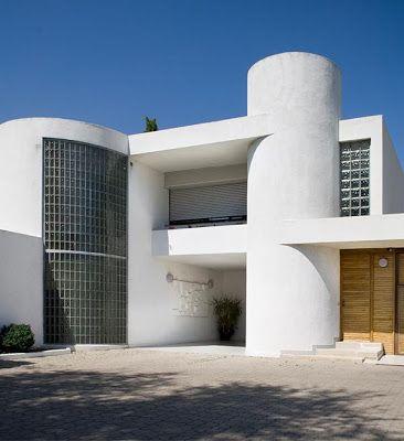 1000 images about fachadas de casas en peru houses in for Casas pintadas por dentro