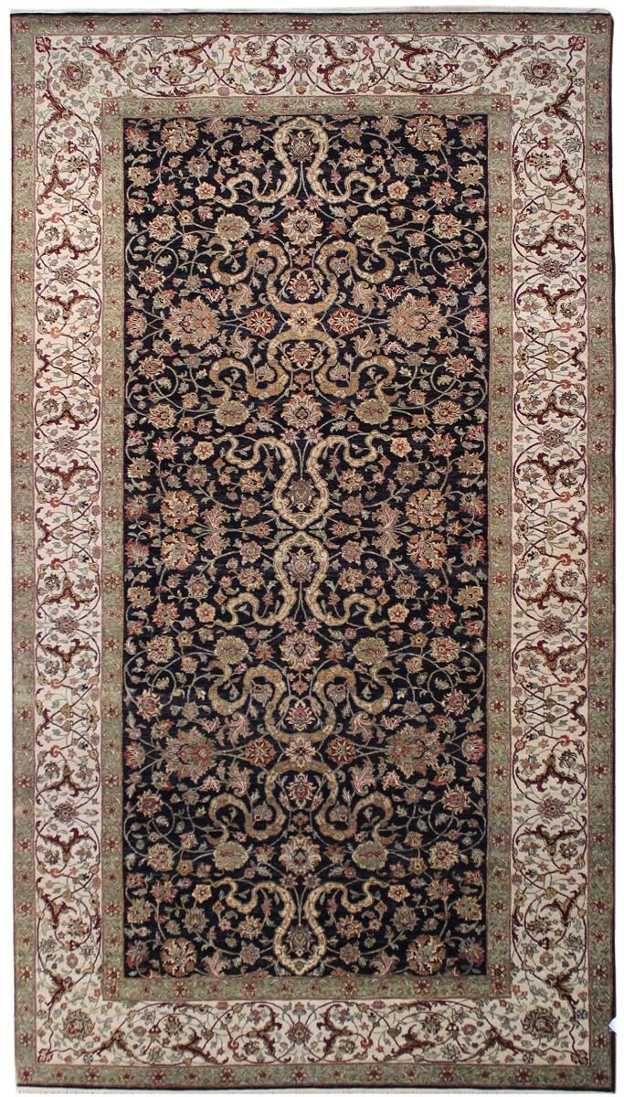 Gallery Size Rugs Gallery Agra Design Rug Hand Knotted In India Size 8 Feet 0 Inch Es X 16 Feet 2 Inch Es Com Imagens Tapetes