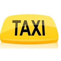 http://www.taximaximelbourne.com.au/ - #Maxicab in #Melbourne