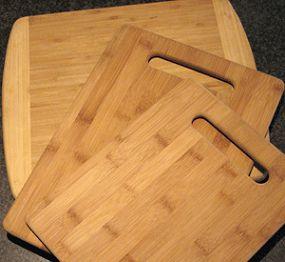 talenan bambu #unik #lucu #kreatif #bingkai #kerajinan #craft #crossbond #kayu #bambu #woodworker #wooden #wood #bioindustries #lemkayu #perekatan #adhesive #plywood #meja #mebel #furniture #laminasi #konstruksi