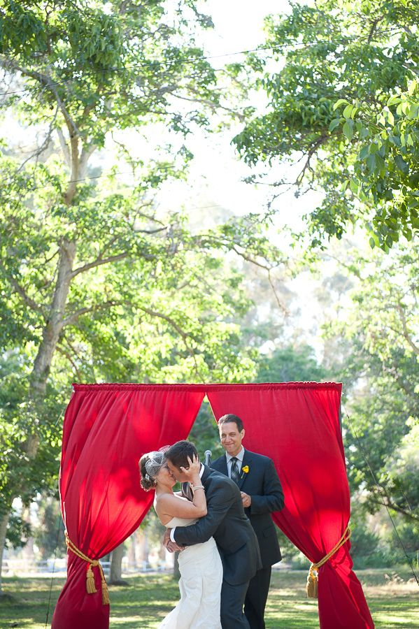 46 Best Jessica Gilfillan Wedding Ideas Images On
