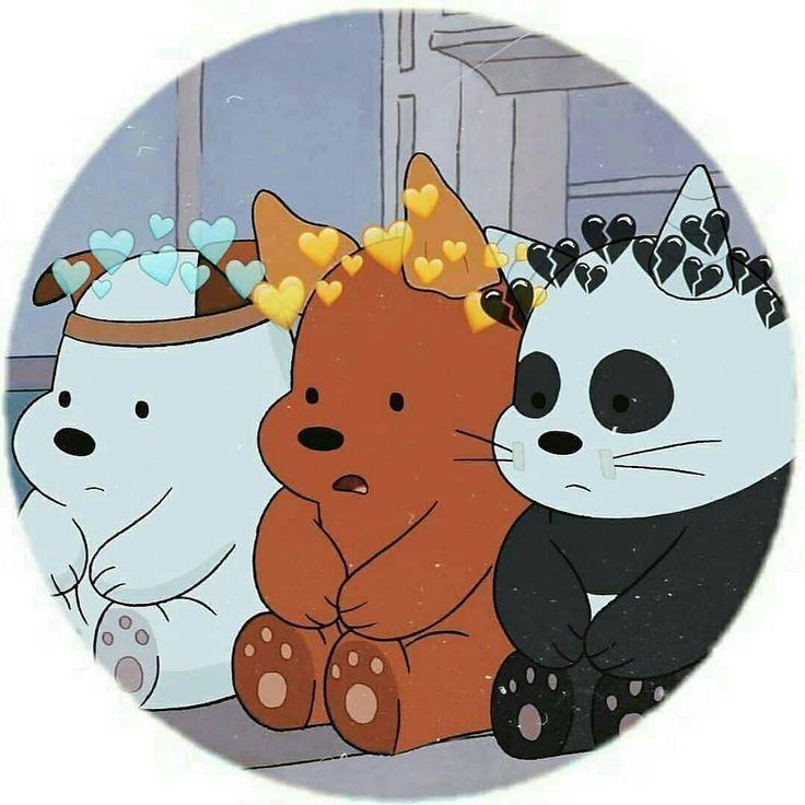 خلفيات تليجرام تمبلر اقتباسات Cute Panda Wallpaper Cartoon Wallpaper Hd Cartoon Wallpaper