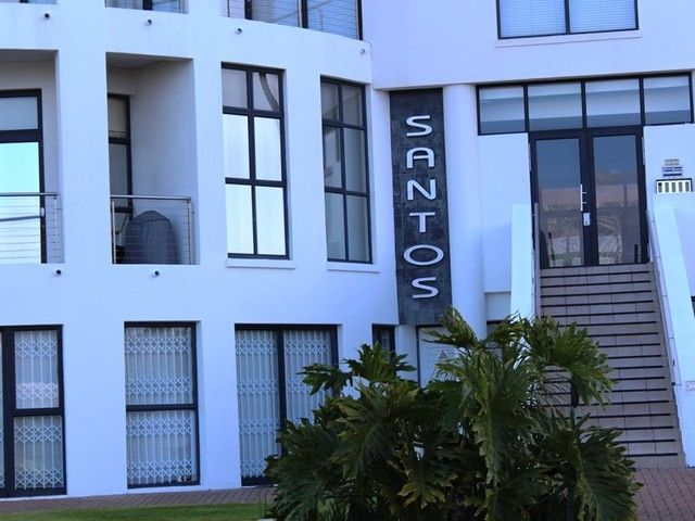 2 Bedroom Apartment For Sale in Santos Bay   TMD Properties - Property South