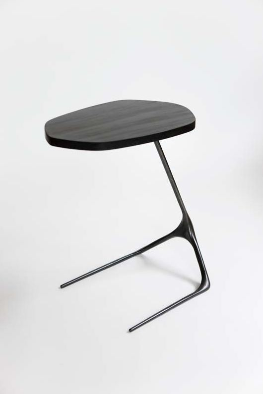 295 best chairs images on Pinterest Chair design, Product design
