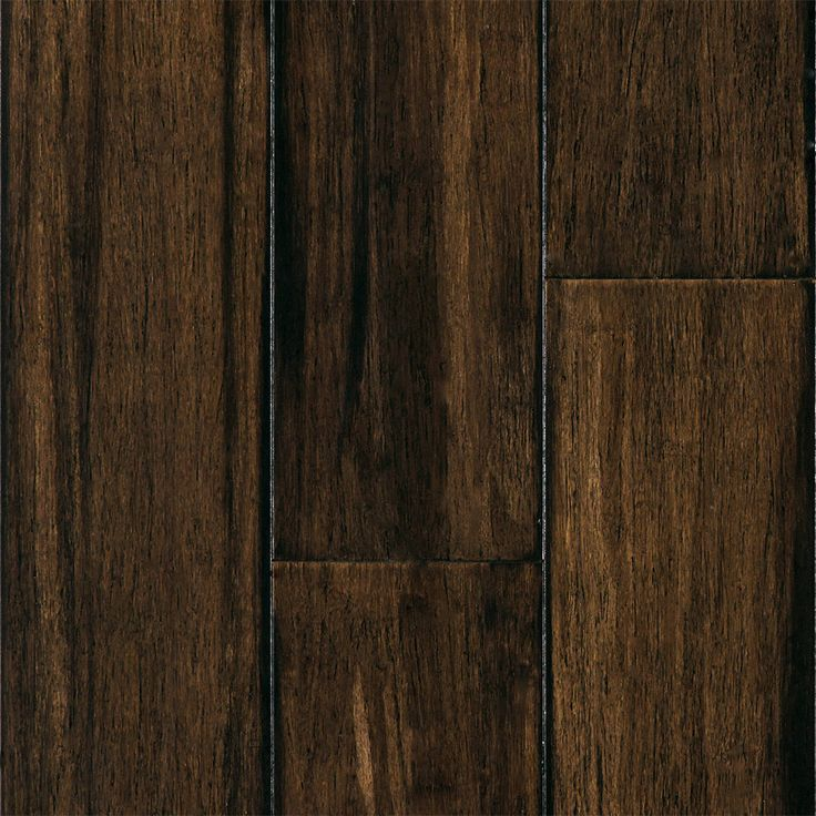 17 best images about hard wood flooring options on for Morning star xd bamboo flooring