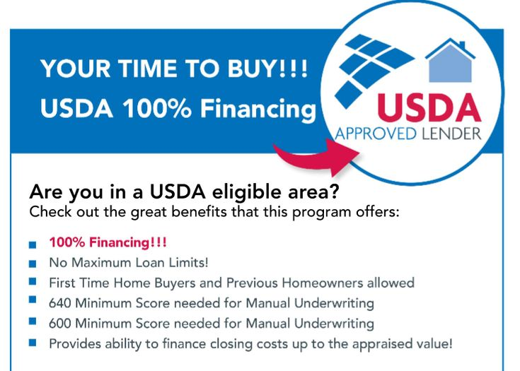 Best Kentucky Usda Rural Housing Mortgage Homes And Loans