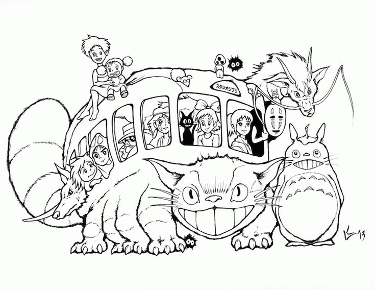Download or print this amazing coloring page: 8 Pics of ...