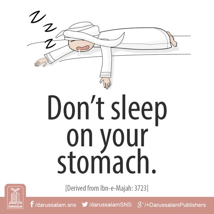 """Daily Hadith 