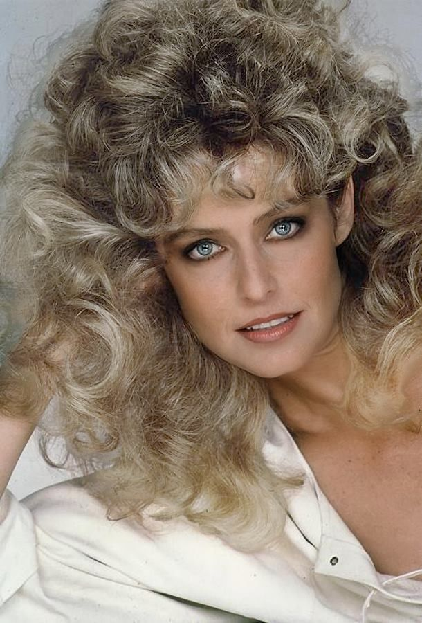 farrah fawcett hair styles 171 best farah fawcett images on 3211