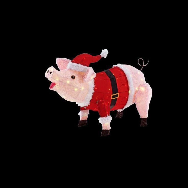 315 Best Christmas Decoration Images On Pinterest