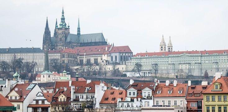 Sugerente viaje para conocer Praga en vacaicones - http://www.absolutpraga.com/sugerente-viaje-para-conocer-praga-en-vacaicones/