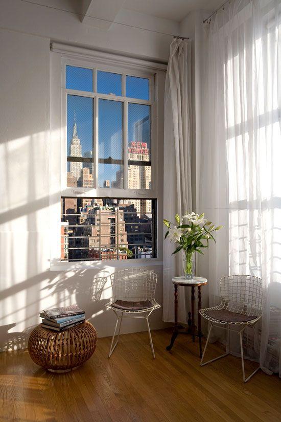 70 Best NY LOFT Images On Pinterest