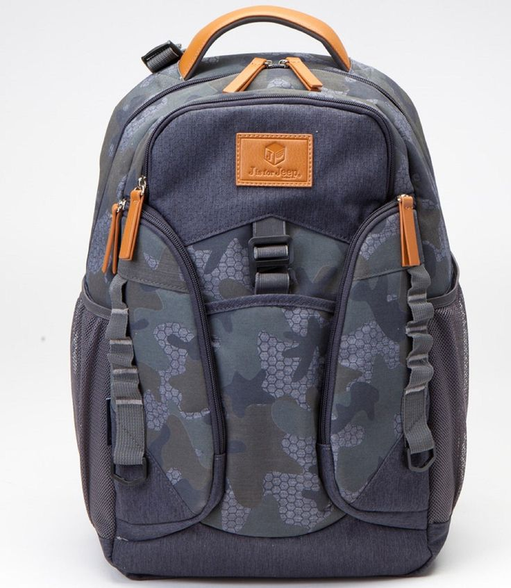 https://truimg.toysrus.com/product/images/jeep-adventure-backpack-diaper-bag-camouflage-crosshatch--90D19574.zoom.jpg
