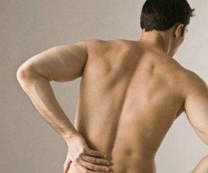 Почечная колика, простуда и мышечные боли при голодании - health info