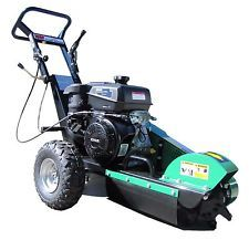 Greatbull Walk Behind Stump Grinder 14hp Kohler Gas Engineapply now www.bncfin.com/apply