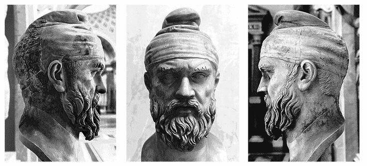 Regele DECEBAL a fost considerat SEMIZEU încă din timpul vieții