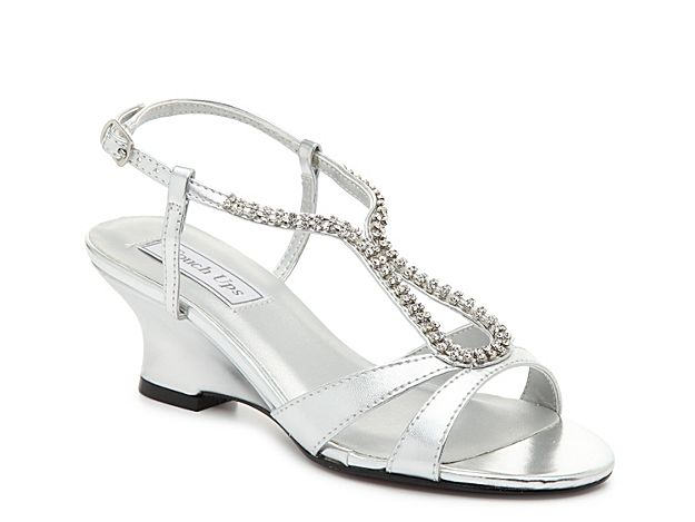 Touch Ups By Benjamin Walk Regina Wedge Sandal Sandals Wedge Sandals Footwear Design Women