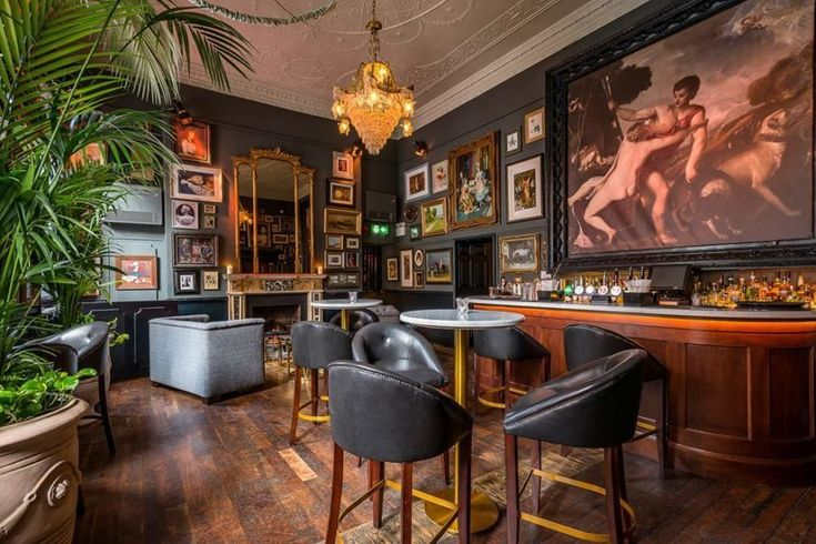 Here Are 7 New Dublin Spots To Explore This Weekend