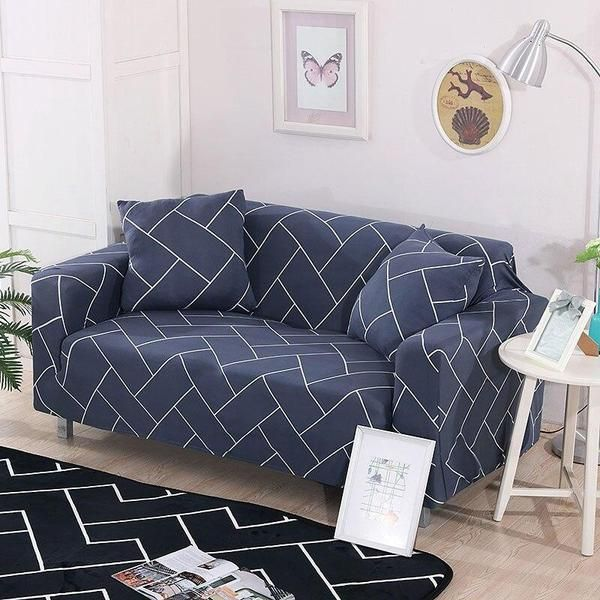 Sofaskin Sofa Cover Warmly In 2020 Sofa Covers Cushions On Sofa Couch Covers