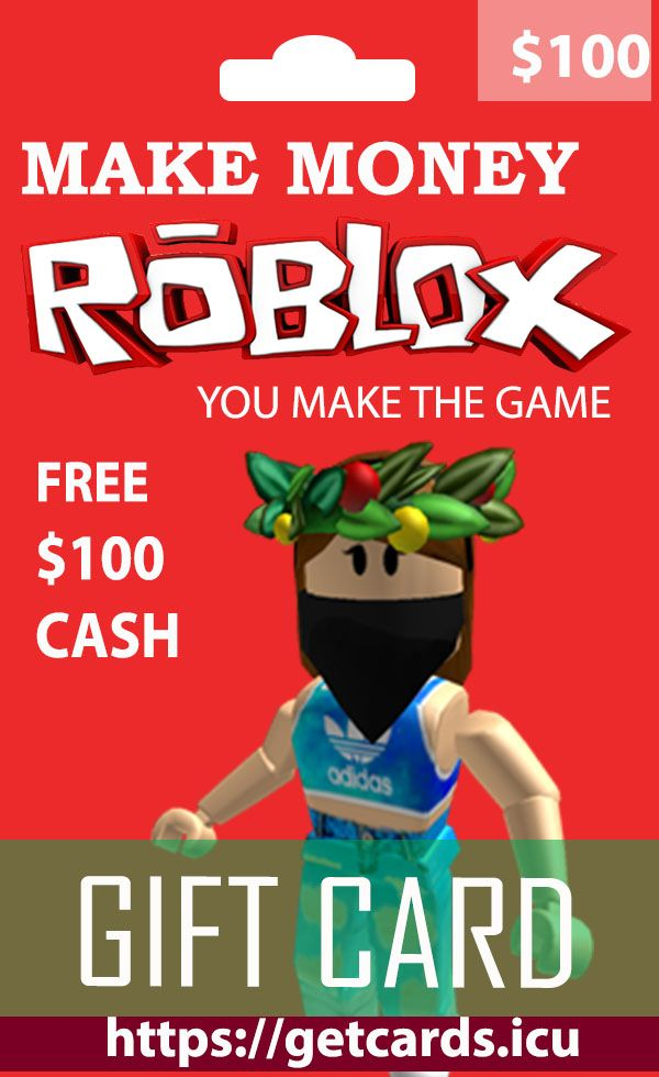 8 Best Roblox Images Roblox Codes Roblox Gifts Create An Avatar Win Free Best Way To Get Free Roblox Gift Card Codes Roblox Gift Code Generator Online In 2020 Roblox Gifts Gift Card Gift Card Number