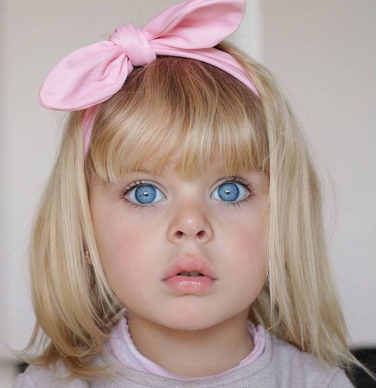 Фото прикольный малыш