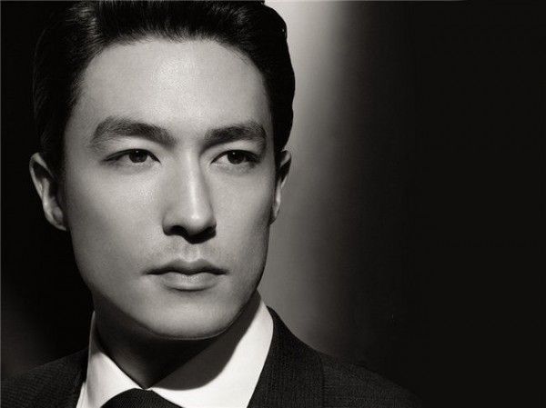Daniel Henney being considered for a role in 'IRIS 2′