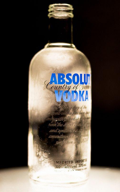 absolute-bottle