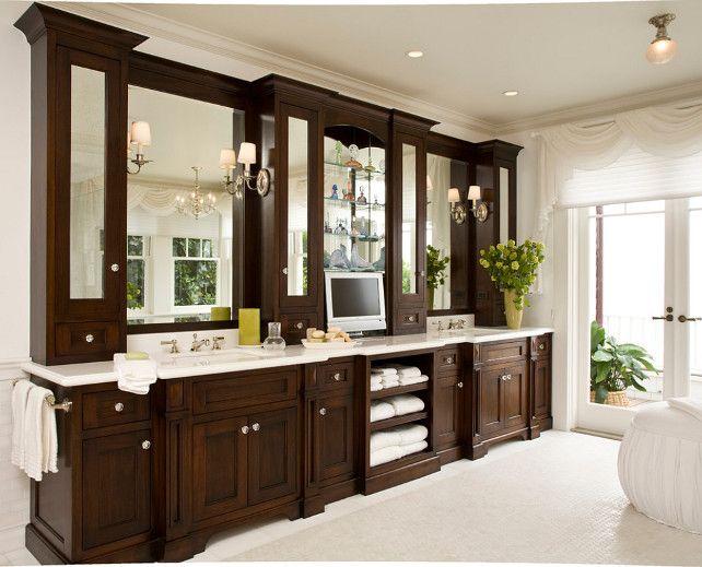 Bathroom Bathroom Cabinets Crystal Knob Crystal Knob