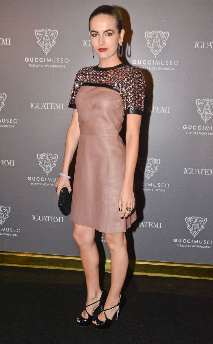 82 best fashion | red carpet images on pinterest | red carpets