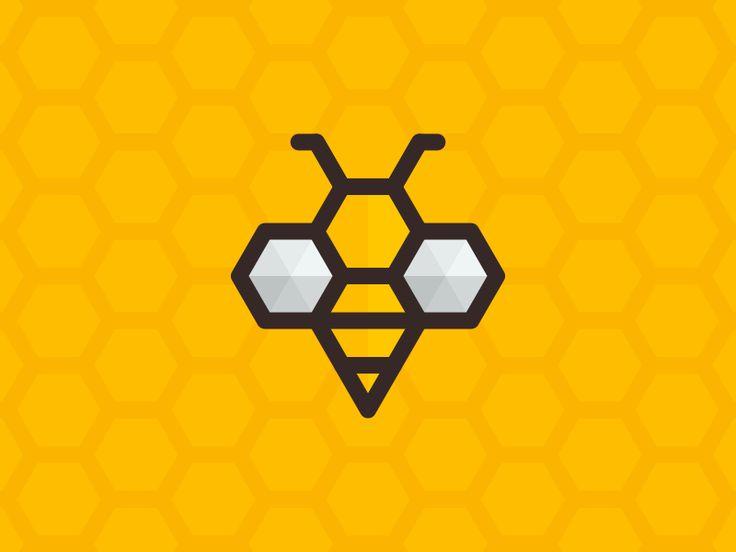 17 Best images about Honey & Bee Labels / Honig- & Bienen ...