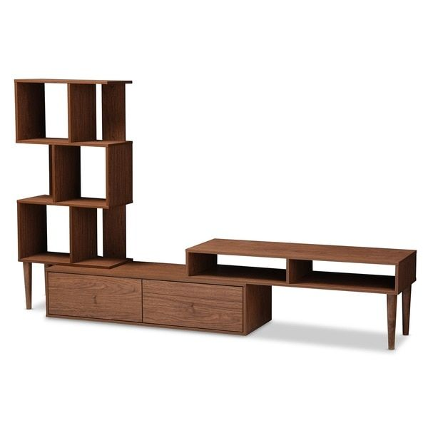 Exhibition Stand Entertainment : Ideas about modern tv units on pinterest
