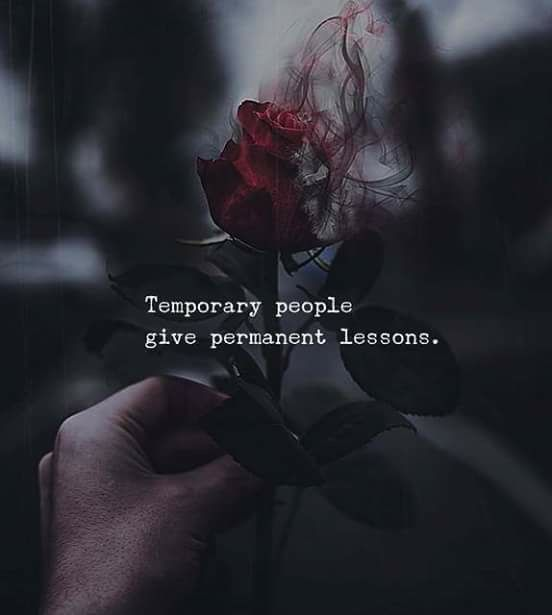 Inspirational Quotes On Pinterest: Best 25+ Strong Women Quotes Ideas On Pinterest