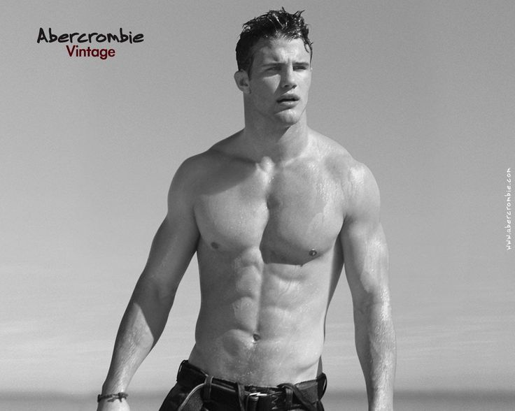 1492 best images about Abercrombie & Hollister Men on ...