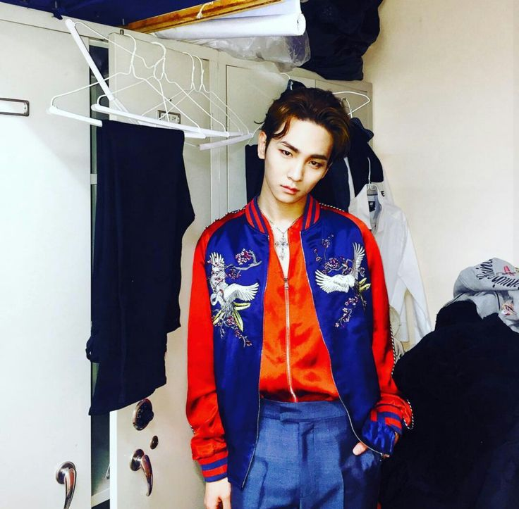 shinee key | Tumblr