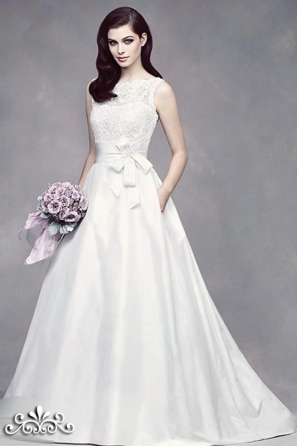 100+ best Wedding Dresses...with Pockets! images on Pinterest ...