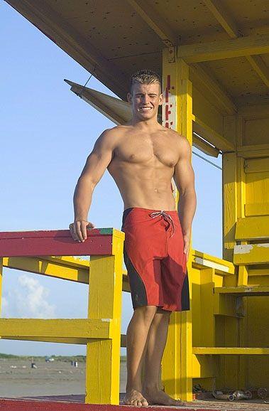 790 best images about Beach Boys Swimwear on Pinterest