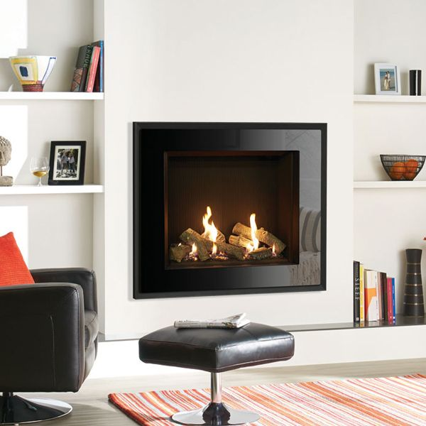 13 best Luxury Fireplaces - Luxury Fireplace World Glasgow ...