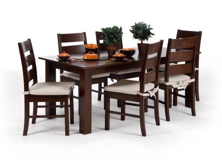Interior Design Table Avec Chaise Table Manger Avec Chaise Europeancitizensinitiative Bologne 150x90 Chais Table Et Chaises Meuble Lavabo Salle A Manger Design