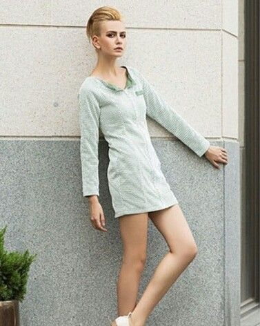 #Chill #suit #dress in #Pastel #Green. Available now for $112.45 at http://ift.tt/1qvLXTP. #followus #AnbmartAU #anbmartcollection #fashionable #fashion #fashionshow #collection #stylish #fashionmodel #style #shoppingonline #women  #clothing #fashionaddict #girlsfashion #hotsale #fashiondesigner #styleoftheday #trend #whattowear  #outfit #inspiration #instafashion  #dailylook #dress