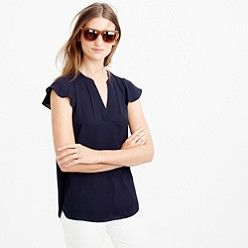 Women's Work Apparel : Women's Wear To Work Clothing | J.Crew